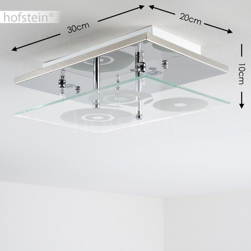 Copertura Protettivo Telo per Tavolo Sedie Mobili Giardino da Esterni Aperto Custodia Impermeabile JNCH 80x80x60 cm