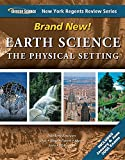 img - for Glencoe New York Regents Revie book / textbook / text book