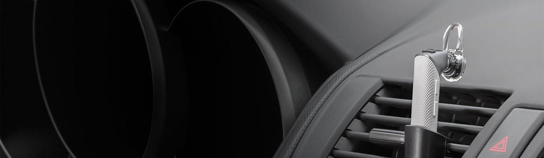 Plantronics Explorer 110 Bluetooth Wireless Headset Retail Packaging 205710-61