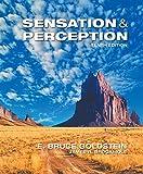 Sensation and Perception (MindTap Course List)