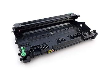 Green2Print Tambor 12000 páginas sustituye a Brother DR-2100 Apto para la Brother DCP7030, DCP7040, DCP7045N, HL2140, HL2150N, HL2170W, MFC7320, ...