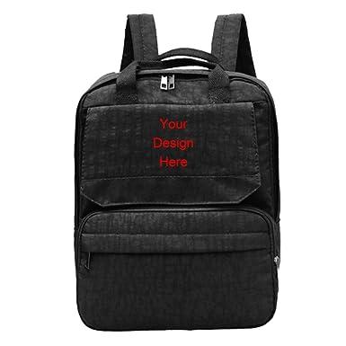 Custom Fashion Backpacks Cool Backpacks Travel Backpack Stylish Backpacks  Adult Backpacks Backpacks For Women Backpack ( f97486746
