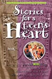 Stories for a Teen's Heart: Book 3
