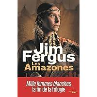 Amazon Fr Les Meilleures Ventes Les Articles Les Plus