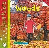 Woods, Katie Dicker, 1842346105