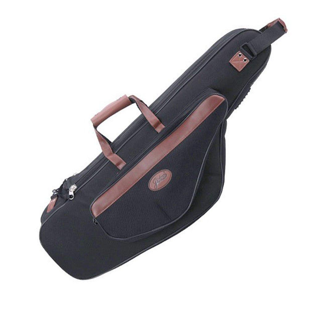 Jinchuan E flat alto saxophone bag / genuine sax bag / box musical instrument cases / sax lightweight backpack bag