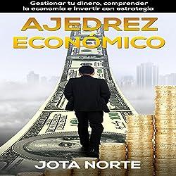 Ajedrez Económico [Economic Chess]