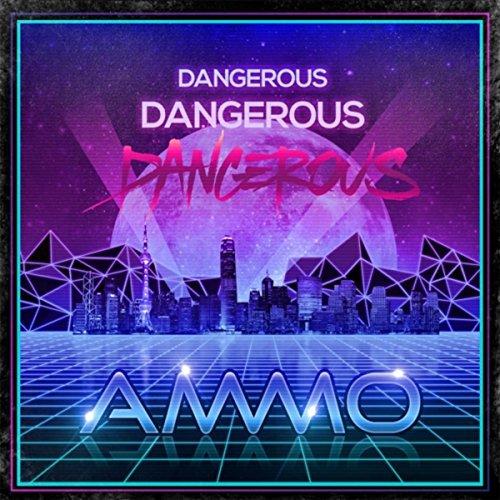 thoughtcrimes by ammo on amazon music amazoncom