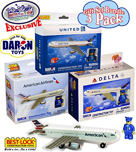 daron-best-lock-american-airlines-67pcs-united-66pcs-delta-66pcs-construction-airplane-kits-mattys-t