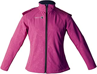 DEPROC-Active Islay Peak - Veste Softshell, Femme Deproc Active 54023114