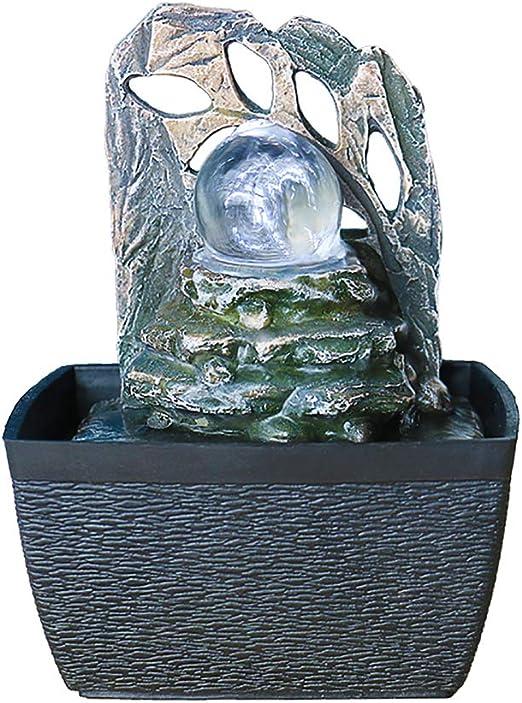 Heavy Oil Nozzle,Mistking Oil Spray Nozzle,Boiler Combustion Nozzle,Waste Oil Burner Nozzle 1.0mm CUHAWUDBA Nozzles for Waste Oil Burner