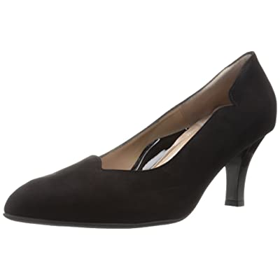 BeautiFeel Women's Passion Pump | Pumps