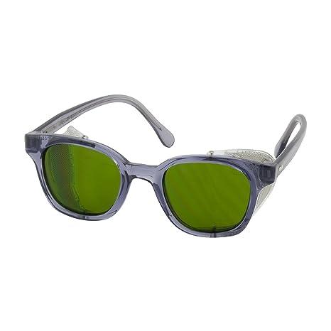 Amazon.com: Bouton 249-5907-207 5900, lentes de sol ...