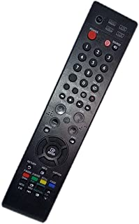 amazon com replaced remote control compatible for olevia 232 s13 rh amazon com Olevia HDTV Olevia LCD HDTV