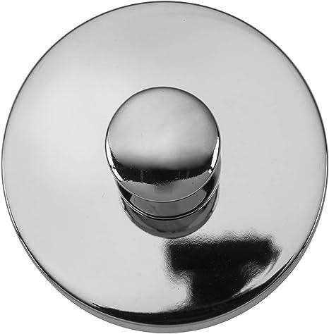 Toallero de Pared Circular Croydex Flexi-Fix Pendle