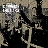 Obsidian by Slowmotion Apocalypse (2007-05-23)