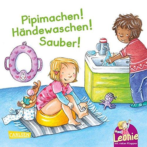 leonie-pipimachen-hndewaschen-sauber