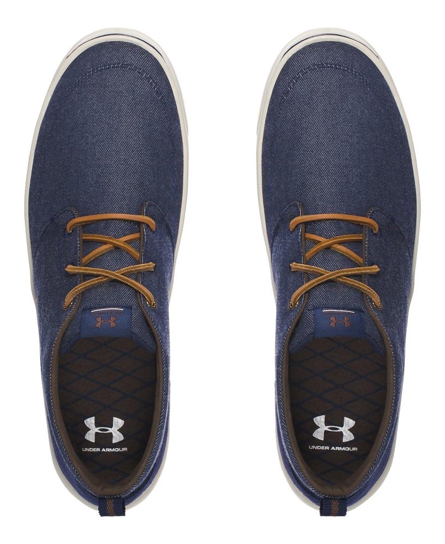 Sous La Rue Des Hommes D'armure Rencontre Ii Chaussures De Récupération Taille 11 84HpGpKEC