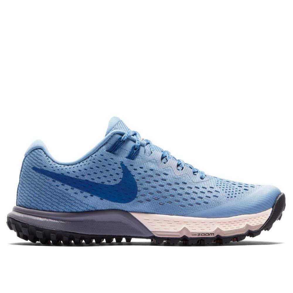 super popular 4eddb 10fb2 Amazon.com | Nike W AIR Zoom Terra Kiger 4 | Road Running
