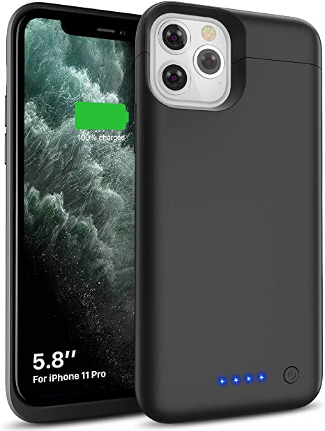 cover battery iphone amazon