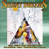Silent Dreams Vol. 6