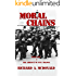 Moral Chains (The Absence of Pity Trilogy Book 1)