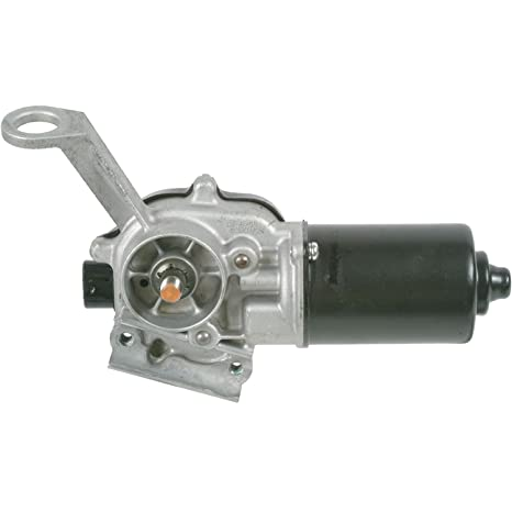 Cardone 43 - 4058 remanufacturados importación Motor para ...