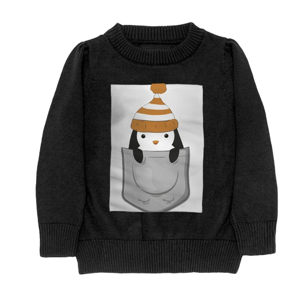 DTMN7 Anime Girl Cool Teens Sweater Long Sleeves Crew-Neck Youth Athletic Casual Tee Junior Boys