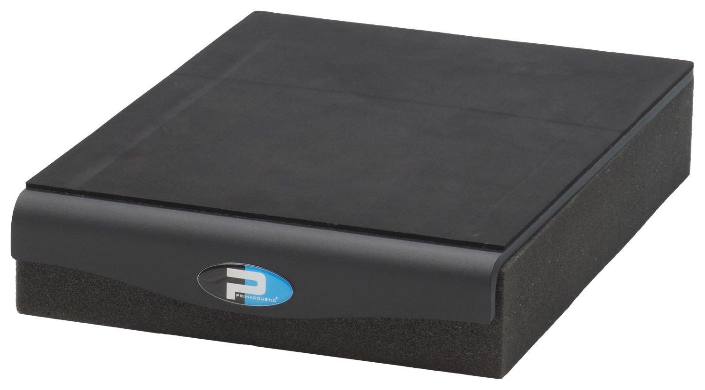 Acoustic Stabilizer Primacoustic RX7 Recoil RX7HF 421635