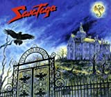 Poets & Madmen by SAVATAGE (2011-12-20)
