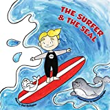 The Surfer & the Seal