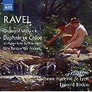 Maurice Ravel: Orchestral Works, Vol. 4