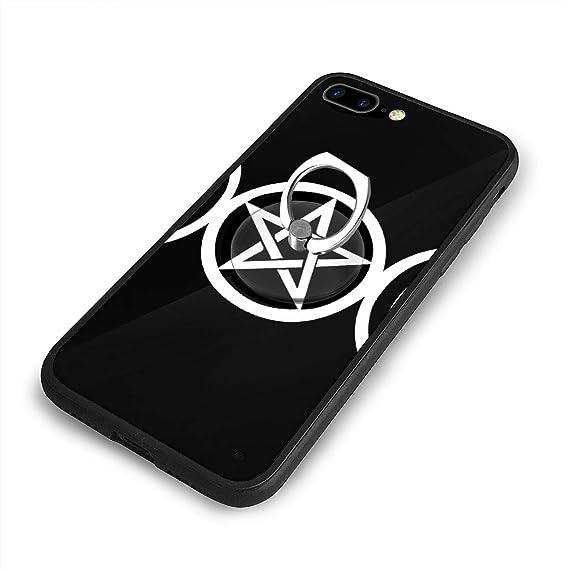 iphone 8 case pagan