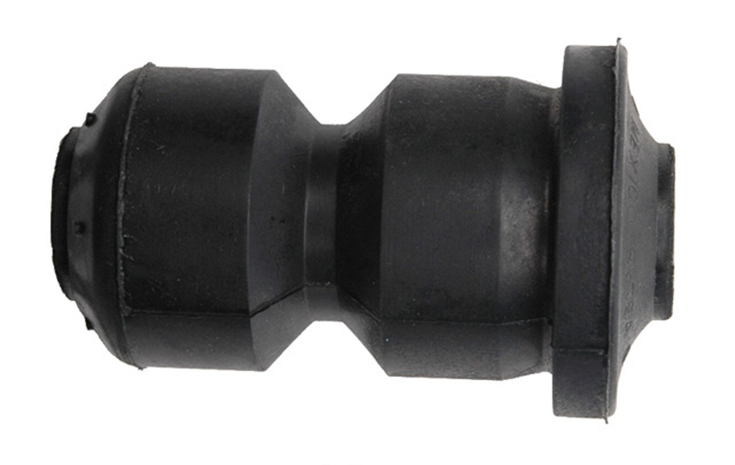 ACDelco 45G11076 Professional Front Lower Suspension Control Arm Bushing