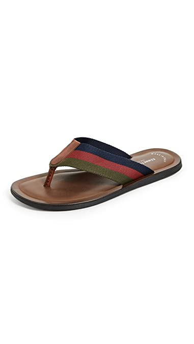 d01bf0e6cfb5 Kenneth Cole Men s Kirby Sandals