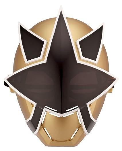 image regarding Power Ranger Mask Printable identify Electricity Ranger Gold Mask