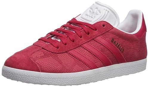 bd89c36857fdc adidas Originals Women's Gazelle Sneakers