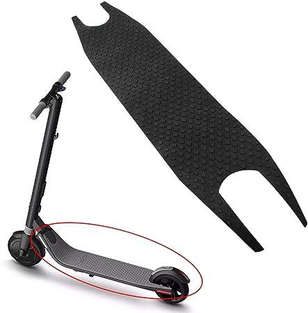 Amazon.com: Almohadilla de pedal para patinete Ninebot ES1 ...