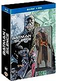 Batman : Silence [Francia] [Blu-ray]