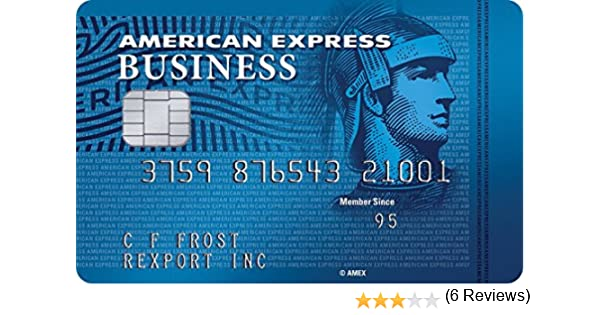 Simplycash business card from amex open amazon credit cards reheart Gallery