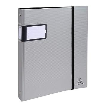 Exacompta 51662E - Carpeta (Conventional file folder ...