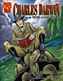 Charles Darwin and the Theory of Evolution (Inventions and Discovery)