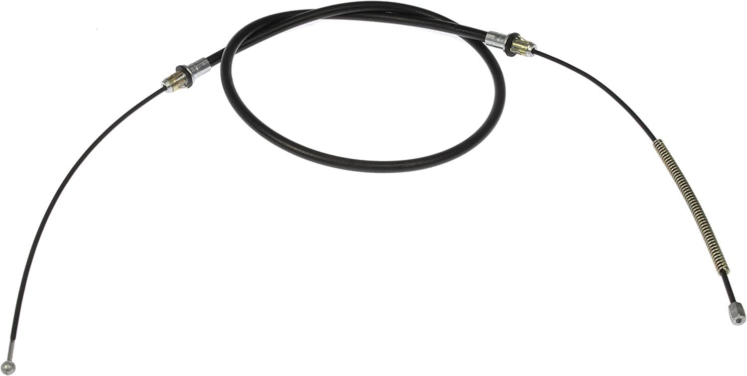 Dorman C93154 Parking Brake Cable