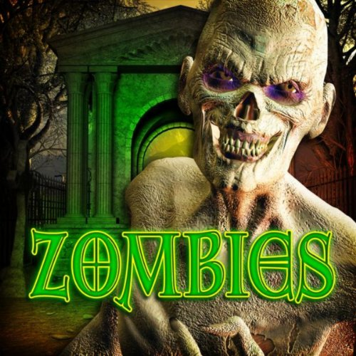Zombies]()