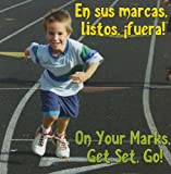 En Sus Marcas, Listos, Fuera! (on Your Mark, Get Set, Go!), Cambridge, 1615901086