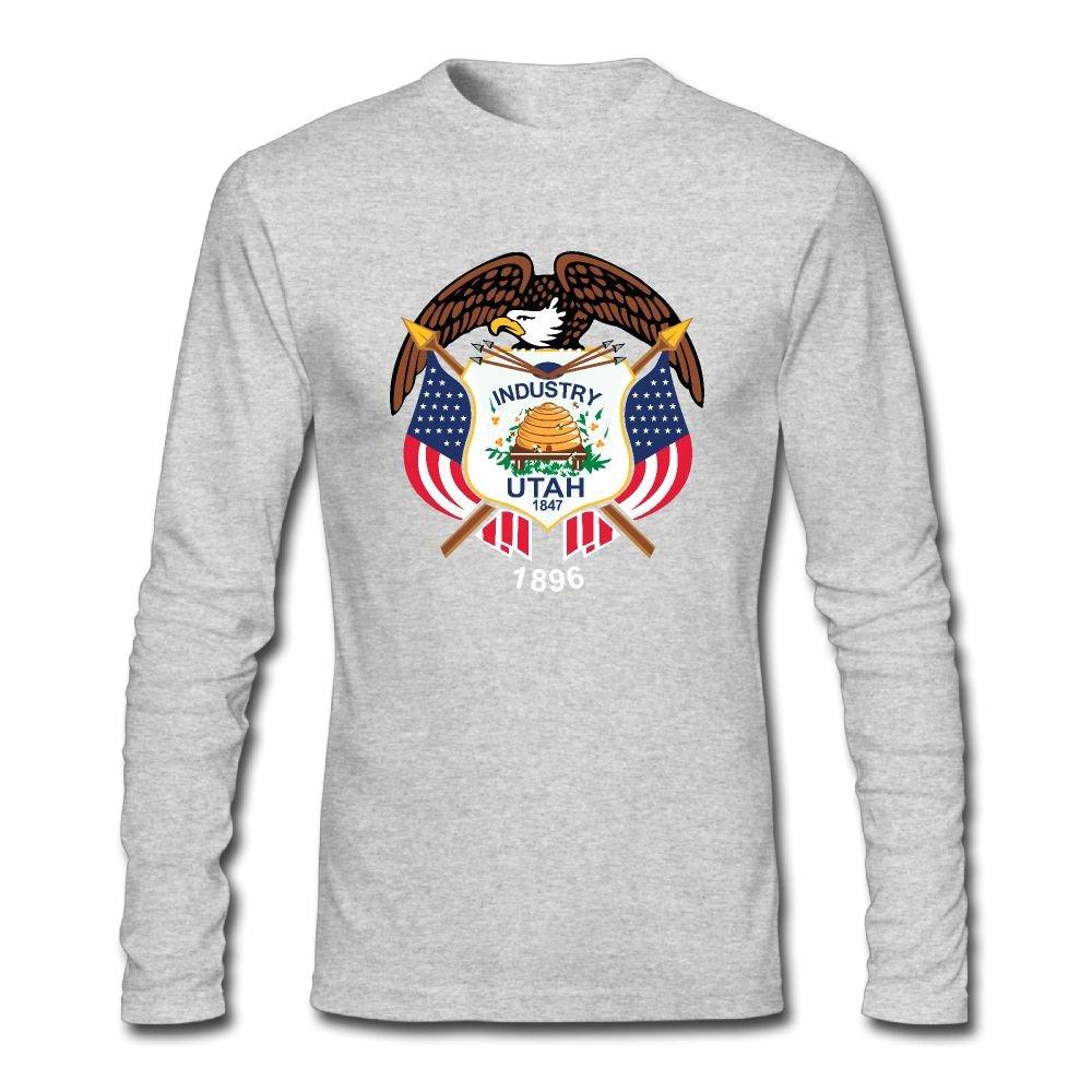 Custom Shirts Cheap Utah - Ortsplanungsrevision Stadt Thun