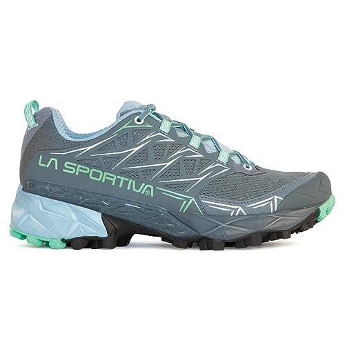 Shoe Akyra Running Women's La Sportiva xWErdBoeQC