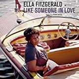 Like Someone in Love [Import anglais]