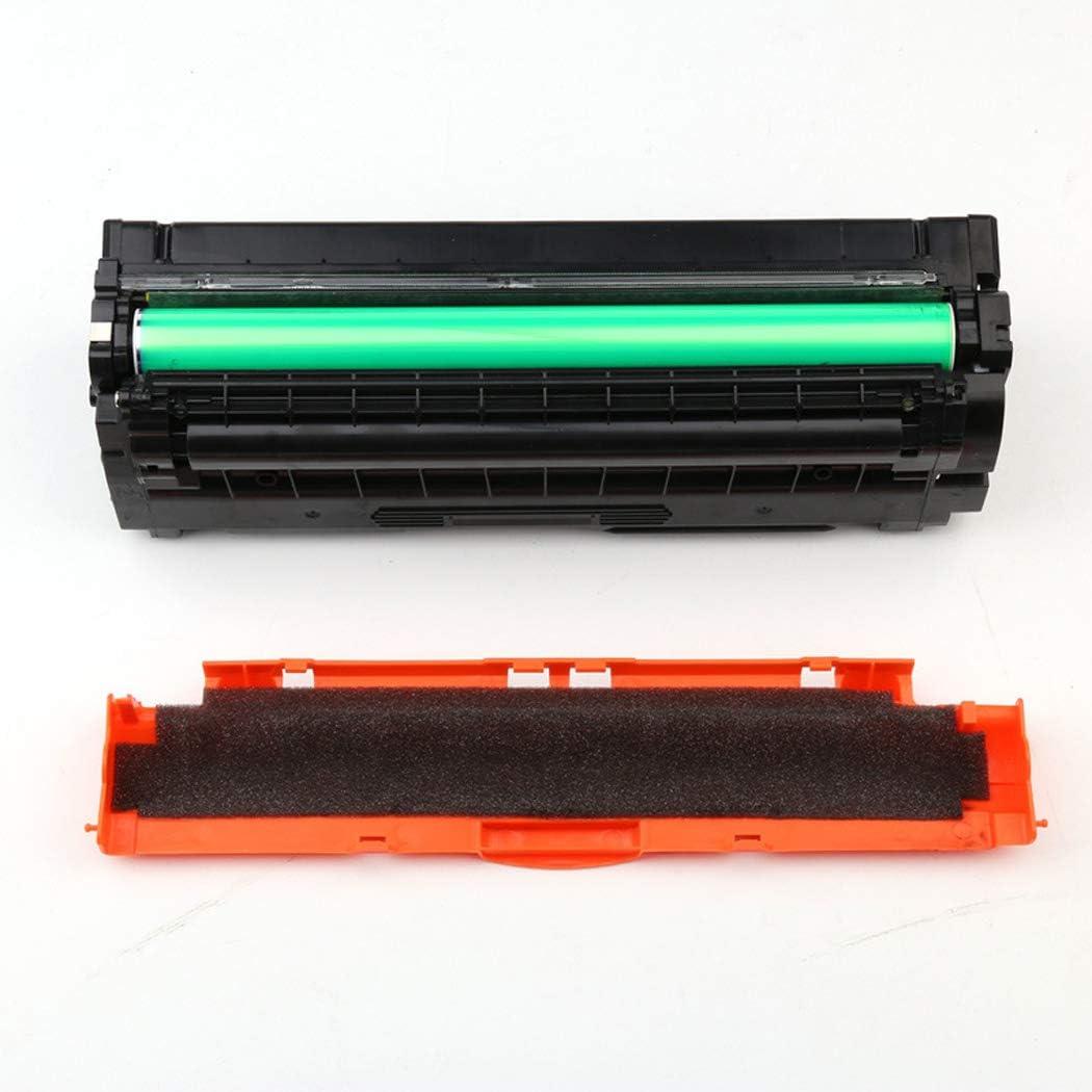 Compatible with Samsung Clt-k506s Color Toner Cartridge Printer Clp680nd Dw Clx-6260fr Clt-k506s Compatible Samsung Toner Cartridge 4 Colors Optional-4colors