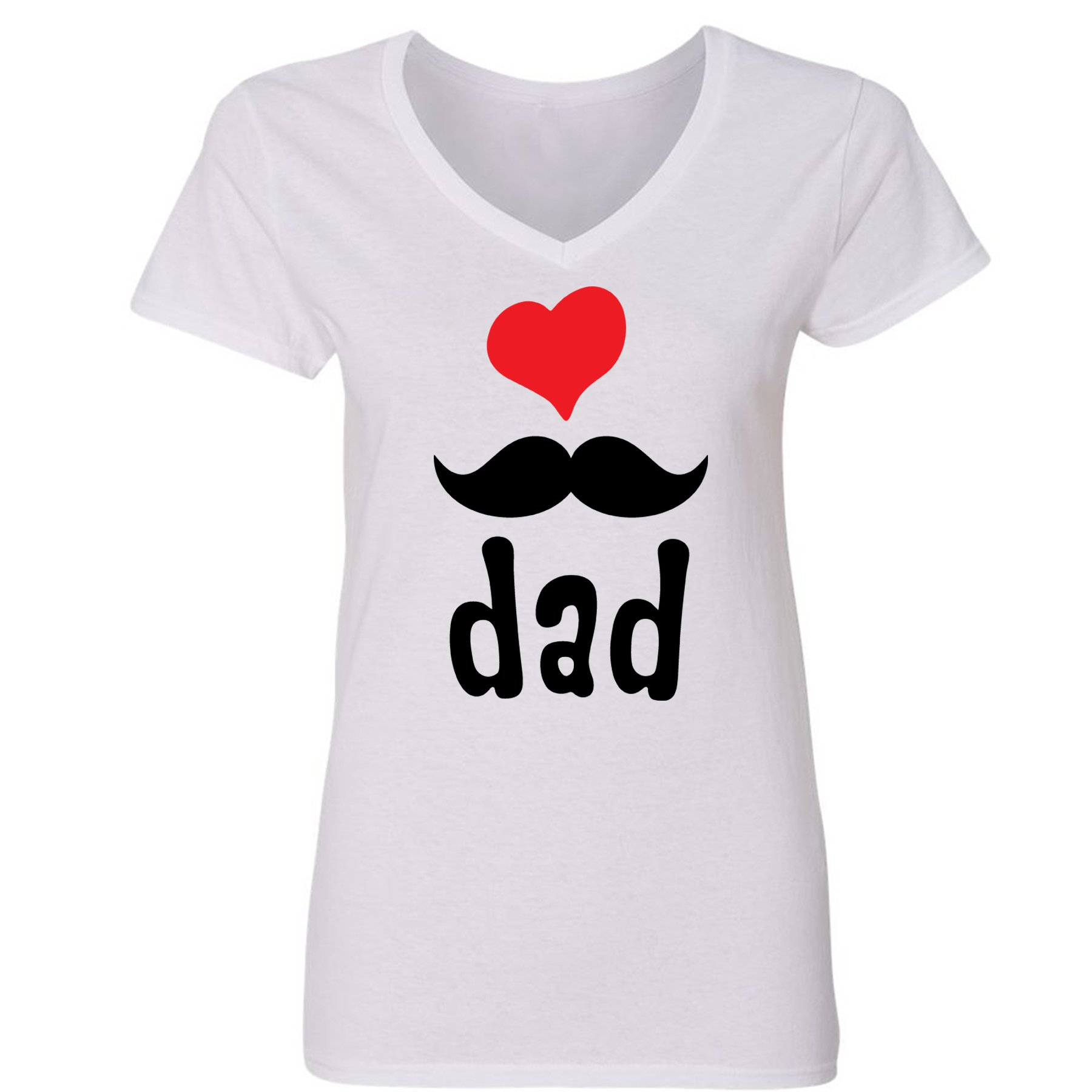 For Shirts I Love Dad Father S Day Gifts Shirts 3124